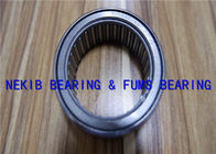High Precision Open Seal Steel Needle Roller Bearing NAO9x22x12 TN 8482102000