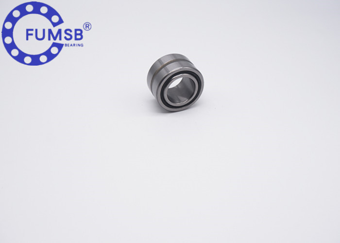 High Precision Needle Radical Roller Bearings Without Shoulder And With Inner Ring